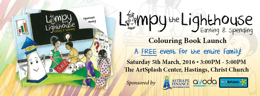 Lampy-the-Lighthouse-Launch-Cover