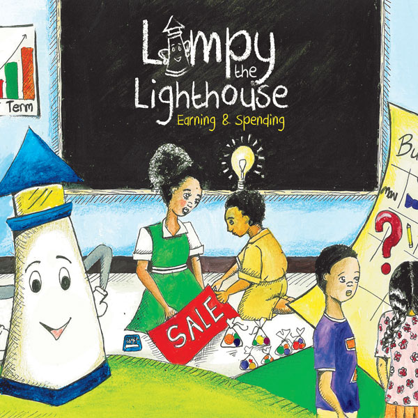 Lampy-the-Lighthouse-2